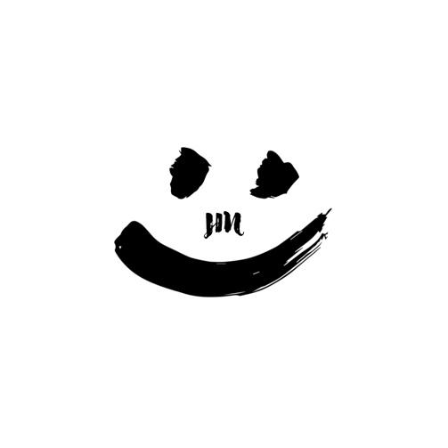JIN24